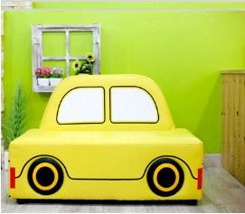 자동차유아쇼파(택시)